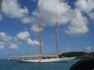 Saint Vincent and the Grenadines image 2