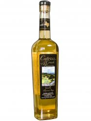 Cypress Creek Reserve Vanilla Flavored Rum label unavailable
