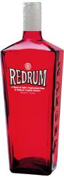 Redrum label unavailable