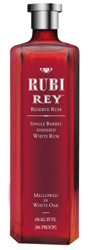 Rubi Rey label unavailable