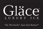 Glace Luxury Ice
