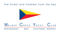 Walnut Creek Yacht Club
